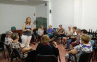 Benicarló, comença un nou curs de la Universitat Popular amb més de 500 alumnes