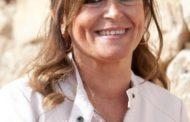 Benicarló, el PP lamenta que la modificació del Reglament de Participació Ciutadana no inclou cap proposta de l'oposició