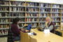 Vinaròs, l'Audiència Provincial condemna a l'exalcade Romeu a tres d'inhabilitació per a treballs públics