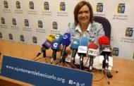 Benicarló, l'Ajuntament facilitarà la participació en el Pla General Estructural a través de tallers