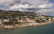 Alcalà de Xivert millorarà la competitivitat turística a través del SICTED