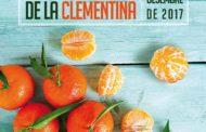 Alcanar, comencen les  24es Jornades Gastronòmiques de la Clementina