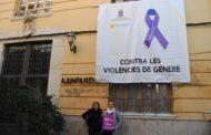 Alcalà celebrarà el Dia Internacional per l'Eliminació de la Violència de Gènere amb un programa especial