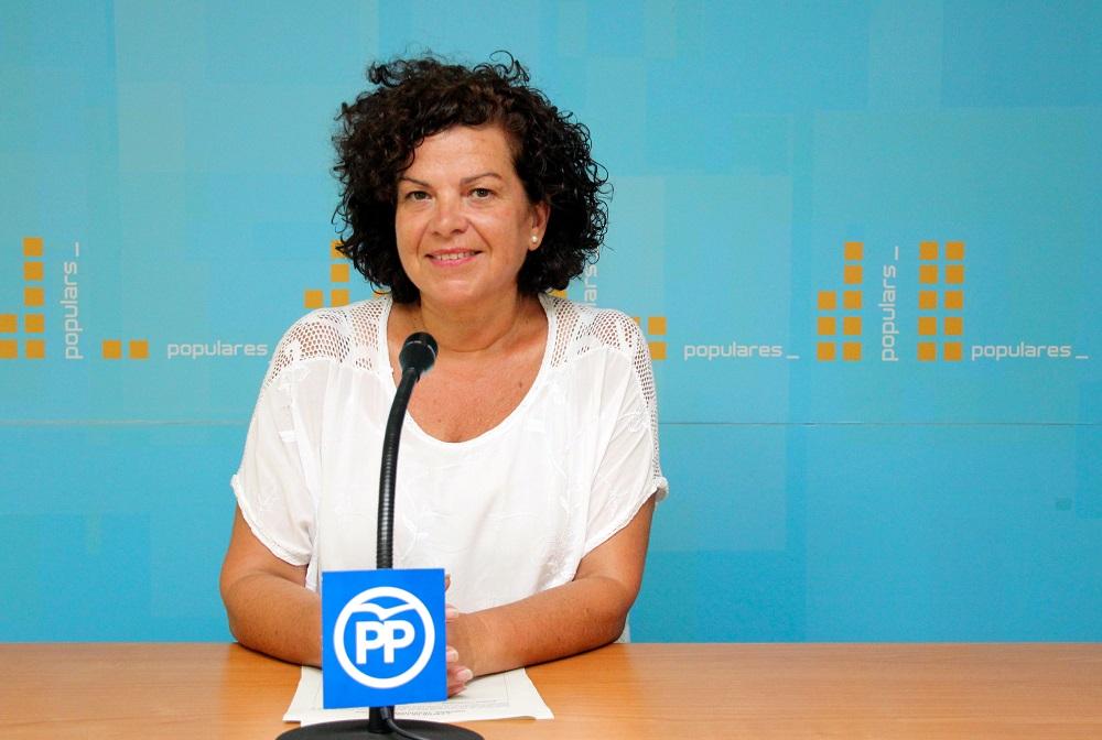 Vinaròs, el PP demana la recuperació del Mercat de Nadal