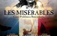 Benicarló, Els Miserables