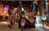 Alcalà, l'Ajuntament habilitarà un bus per gaudir dels Carnavals d'Alcalà i Alcossebre