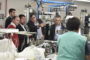 Benicarló, s'inicien les obres de modernització del Polígon Industrial El Collet