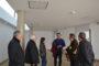 Sant Jordi urbanitzarà el carrer Cifrena gràcies a la col·laboració de la Diputació