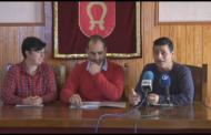Maestrat, Canet lo Roig, La Jana i Traiguera celebraran diumenge el Dia Mundial de l'Olivera