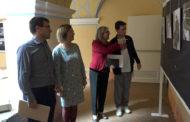 Benicarló celebra els 15 anys de la Residència del Collet amb una mostra fotogràfica i un documental