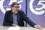 Vinaròs, el PP denuncia que l'Ajuntament continua improvisant la gestió municipal