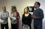 Benicarló, acull la mostra del 19é Concurs de Fotografia Ciutat de Benicarló