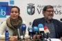 Benicarló; sessió extraordinària del Ple. Debat sobre l'estat de la ciutat 09/11/2017