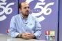 Alcossebre; presentació de Pla Estratègic de Turisme d'Alcalà-Alcossebre 06/11/2017