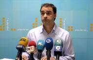 Vinaròs, el PP denuncia que el govern municipal anteposa els interessos partidistes als dels ciutadans