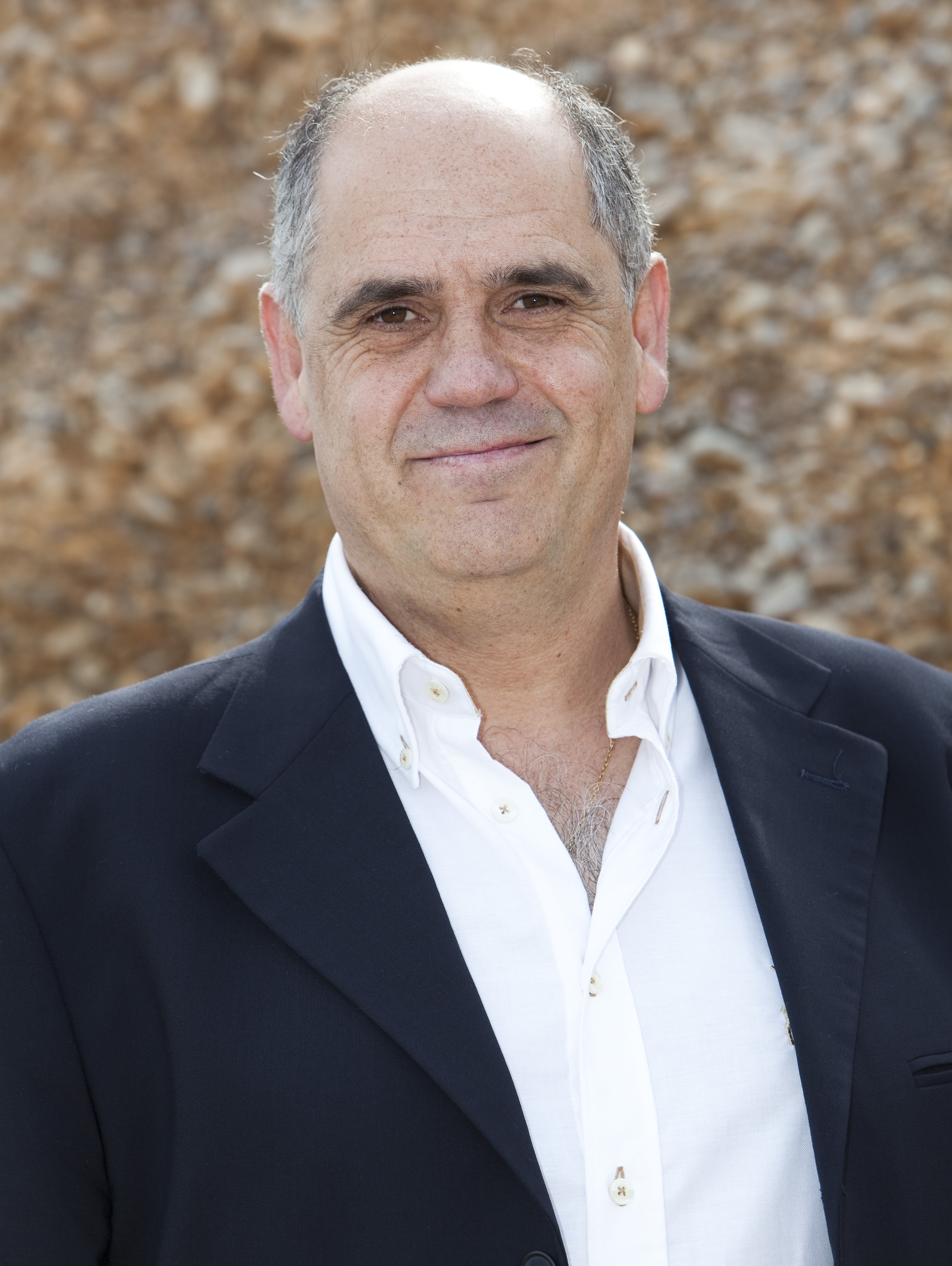 Benicarló, el PP denuncia que l'Ajuntament ha aprovat avui mateix el pla de torns 2017 de l'OACSE
