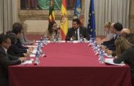 La Generalitat estudia d'exportar les Unitats de Respir Familiar a la resta de la Comunitat
