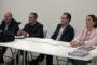 Vinaròs, Acord Ciutadà denuncia que el govern local és el responsable de la suspensió del projecte de la piscina