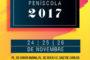 Peníscola; roda de premsa de la Regidoria d'Urbanisme 23-11-2017