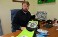 Sant Jordi, acollirà un curs per aprendre a utilitzar els desfibril·ladors