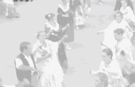 Festes Majors de Sant Jordi