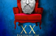 20é Festival de Teatre Clàssic de Peníscola