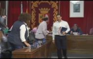 Vinaròs, el PSPV lamenta els fets ocorreguts al ple extraordinari i demana a l'alcalde Pla que rectifique