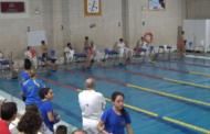 Vinaròs, el Club Natació lamenta la suspensió del projecte de la piscina municipal i demana la seva recuperació