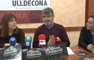 """Ulldecona; Presentació de la nova temporada de """"Els pastorets d'Ulldecona"""" 23-11-2017"""