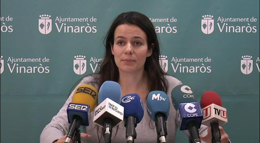Vinaròs acollirà un nou taller d'ocupació adreçat als veïns amb risc d'exclusió social