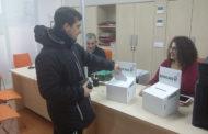 Benicarló, finalitza la primera fase de la campanya dels pressupostos participatius amb més de 100 propostes presentades