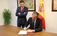 Peníscola, l'Ajuntament respon al PSPV assegurant que serà l'empresa Benimar qui assumirà l'asfaltat de l'antiga N340