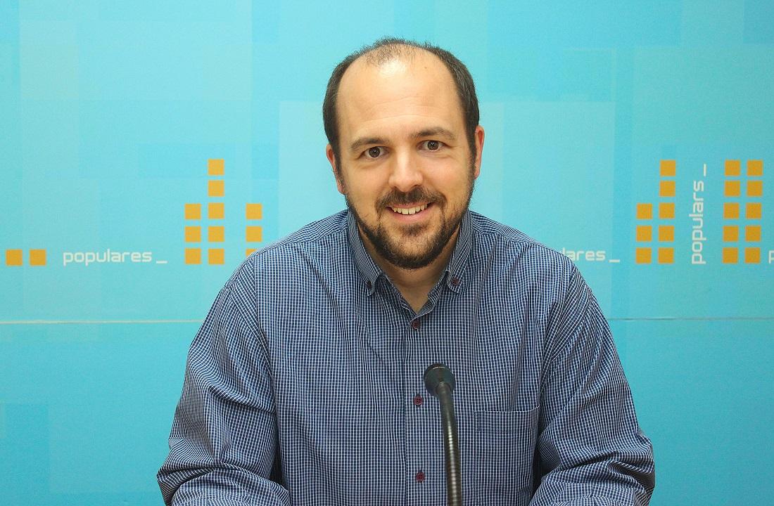 Vinaròs, el PP respon al PSPV assegurant que l'augment dels trens serà possible gràcies a la implicació del partit amb el Maestrat