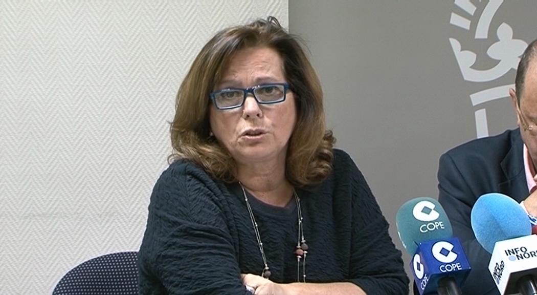 Vinaròs, Sanitat respon a l'informe presentat per Migjorn assegurant que la Generalitat aposta per la millora de la Salut Pública