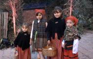 Càlig dona la benvinguda a les festes amb la 3a Fira de Nadal i la 6a edició del Betlem Vivent