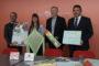 """Vinaròs; Conferència: """"La història de les targetes postals a Vinaròs"""" a càrrec de Ramon Plà Marco 01-12-2017"""