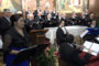 Vinaròs, la Grossa de Nadal reparteix més de 31 milions d'euros al municipi