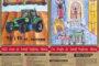 Benicarló celebrarà aquest cap de setmana la 31a Fira de Sant Antoni