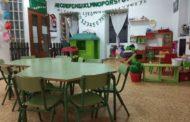 La Jana, l'Ajuntament ha millorat les instal·lacions del Centre de Jubilats, la biblioteca i