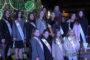 Vinaròs; Roda de premsa de la Regidoria de Festes 07-12-2017