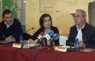 Benicarló es va convertir dimecres en la seu de la Jornada Comarcal d'Experiències de Desenvolupament Turístic Sostenible