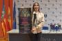 Peníscola; roda de premsa de la Regidoria de Comerç 01-12-2017