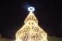 Peníscola; Fira de Nadal 06-12-2017