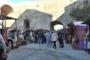 Vinaròs; Lliurament de premis a les lloes a Santa Caterina al Mercat Municipal 05-12-2017