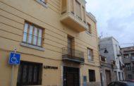 Alcalà, l'Ajuntament contracta a quatre veïns aturats a través dels programes d'ocupació del Servef