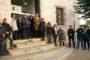 Sant Jordi contracta a sis veïns aturats a través dels programes d'ocupació