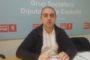 L'ENTREVISTA. Jordi Moliner, regidor de Medi Ambient, Agricultura, Pesca, Canvi Climàtic i Sostenibilitat de Vinaròs 09/02/2018