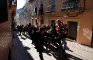 Albocàsser es prepara per celebrar diumenge el Pregó de Sant Antoni