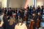 Benicarló; Concert d'Any Nou de Cor Da Capo Benicarló 06/01/2018