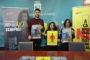 Sant Jordi adequa les instal·lacions de l'Escola de Música